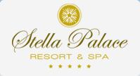 stella-palace-logo