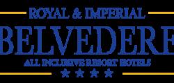 belvederehotels