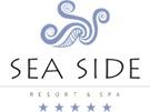 sea-side1